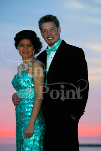 prom2014 (12 of 31)