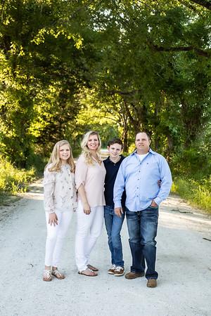 GunnelsfamilyMarquezTexas-4808