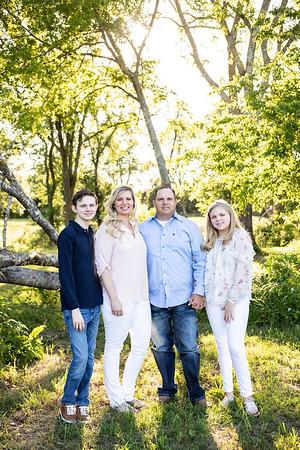 GunnelsfamilyMarquezTexas-4725