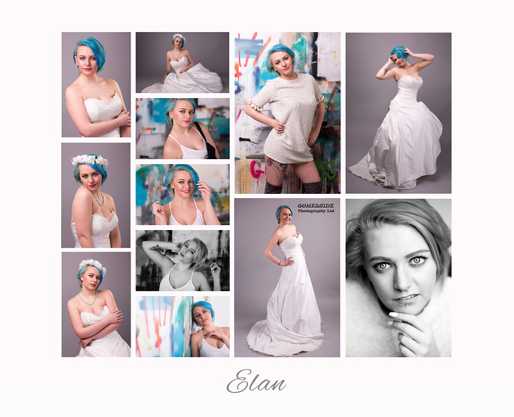 Collage1Elan