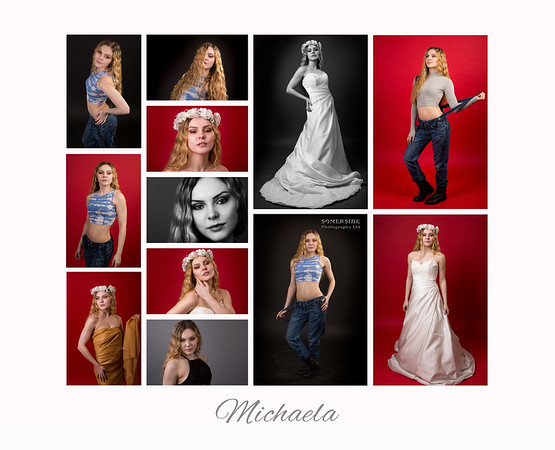 Collage_Michaela