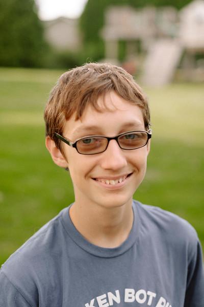 "Joel Didier ( <a href=""http://www.forestcityphotographs.com"">http://www.forestcityphotographs.com</a>)"