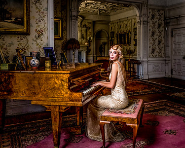 Evie_Piano_001