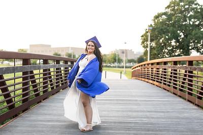 TaylorLeonHighSchool-TexasA&MUniversity-4515
