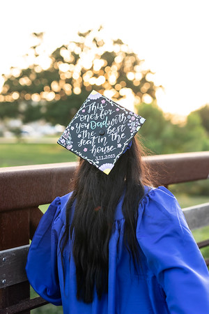 TaylorLeonHighSchool-TexasA&MUniversity-4466