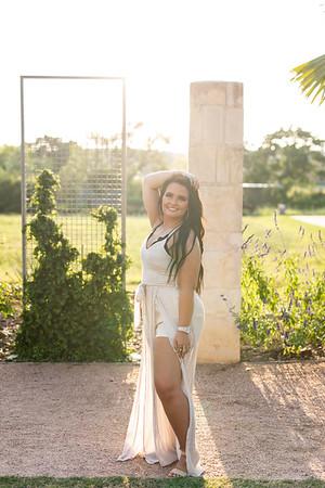 TaylorLeonHighSchool-TexasA&MUniversity-4172