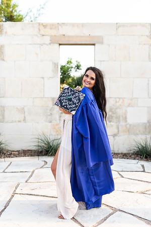TaylorLeonHighSchool-TexasA&MUniversity-4326