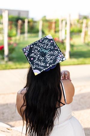 TaylorLeonHighSchool-TexasA&MUniversity-4231