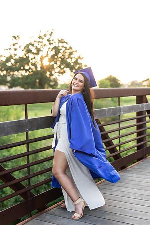 TaylorLeonHighSchool-TexasA&MUniversity-4450