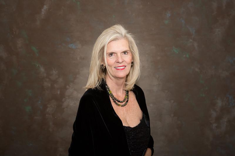 Caroll Russell