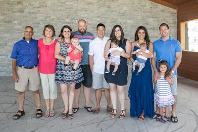 Herro Family