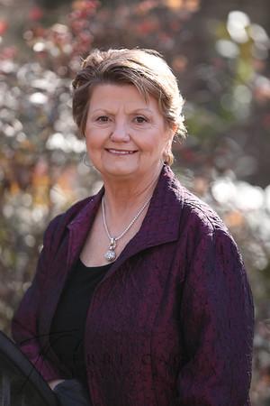 Judy W 1-18-18