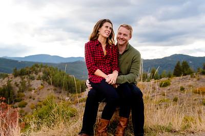 Kristina&JacobOct2015-81