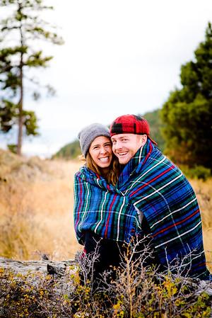 Kristina&JacobOct2015-96