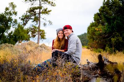 Kristina&JacobOct2015-102