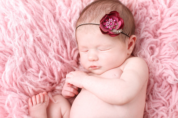 Newborn/Babies