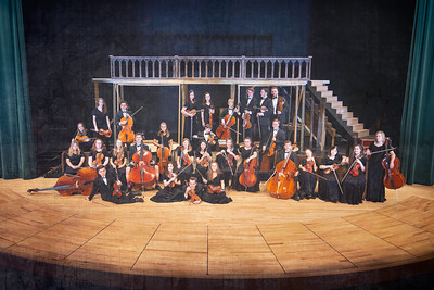 BHS Orchestra 2765 sharp