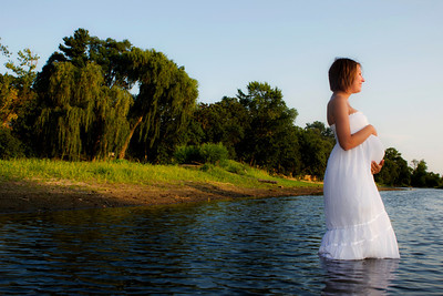 Carlene Maternity