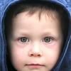 Boy in the Hood