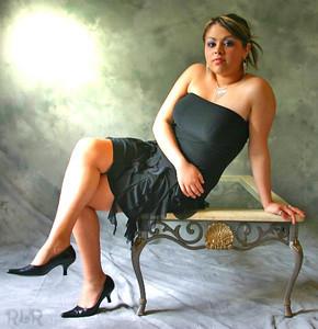 Breanna (51565678)