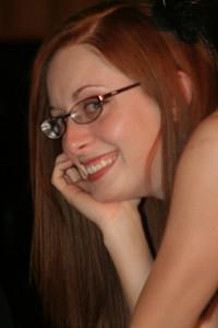 Krista's b-day 2010 023