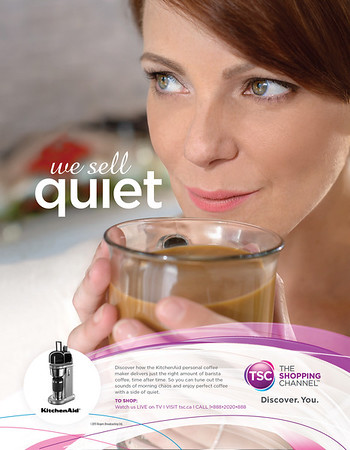 TSC_13_Hello_Oct7Issue_Quiet.indd