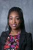 (MHS) Anyanwu, Nneka_9382