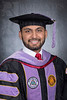 (SOD) Patel, Pratik_2243
