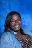 (Junior) Bell, Chantal_2604