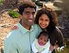 Nita Family 43