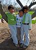 Nita Family 26 - Version 2 - Version 2