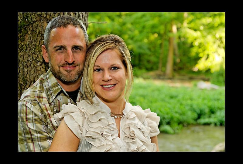 29_Jen B Engagement_P0077
