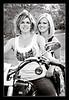 54_Marissa & Rossi_P0072