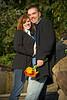53_Rebecca & Shawn Portraits_P0088