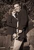 54_Rebecca & Shawn Portraits_P0088