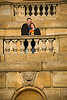 22_Rebecca & Shawn Portraits_P0088