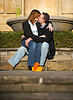 87_Rebecca & Shawn Portraits_P0088