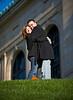 98_Rebecca & Shawn Portraits_P0088