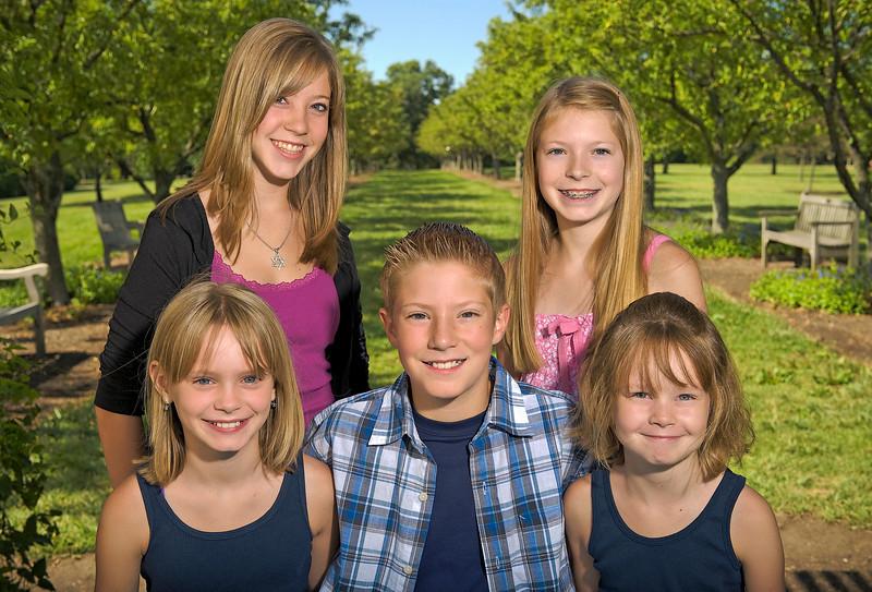 2_Thomas Family_P0080