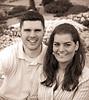 13_Ashlee & Frank Engagement_P0096