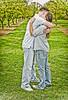 76_Ashlee & Frank Engagement_P0096