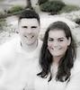 12_Ashlee & Frank Engagement_P0096