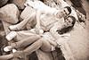 26_Ashlee & Frank Engagement_P0096