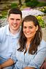 18_Ashlee & Frank Engagement_P0096