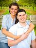 33_Ashlee & Frank Engagement_P0096