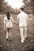 63_Ashlee & Frank Engagement_P0096