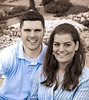 14_Ashlee & Frank Engagement_P0096