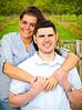 54_Ashlee & Frank Engagement_P0096