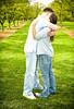 75_Ashlee & Frank Engagement_P0096