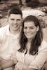 19_Ashlee & Frank Engagement_P0096